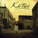 Big Time Lyrics Kyle Park
