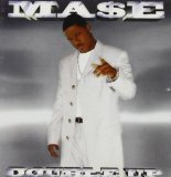 Double Up Lyrics Mase