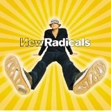 Maybe You've Been Brainwashed Too Lyrics New Radicals
