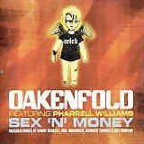 Miscellaneous Lyrics Paul Oakenfold Feat. Pharrell Williams