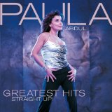 Miscellaneous Lyrics Paula Abdul