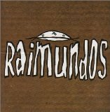 Miscellaneous Lyrics Raimundos