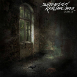 Curses (EP) Lyrics Shreddy Krueger