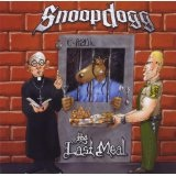 Tha Last Meal Lyrics Snoop Dogg