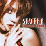 Color Me Cinnamon Lyrics Stacey Q