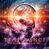 The Earth Embraces Us All Lyrics Temperance