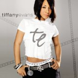 Miscellaneous Lyrics Tiffany Evans