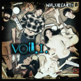 Vol. 1 Lyrics Walk Off The Earth