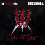 Before The Beast Lyrics Young Buck