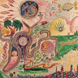 Wondrous Bughouse Lyrics Youth Lagoon