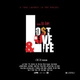 Lost In Love and Life Lyrics Ace Quips