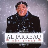 Christmas Lyrics Al Jarreau
