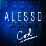 Cool (Single) Lyrics Alesso