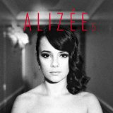 5 Lyrics Alizee