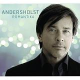 Romantika Lyrics Anders Holst