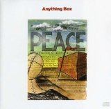 Peace Lyrics Anything Box