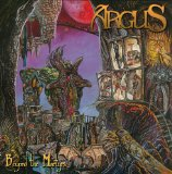 Beyond the Martyrs Lyrics Argus