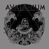 Avatarium Lyrics Avatarium