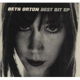 Best Bit Ep Lyrics Beth Orton
