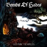 Atomic Temples Lyrics Bombs Of Hades