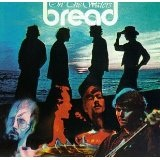 On The Waters Lyrics Bread