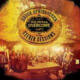 We Shall Overcome: The Seeger Sessions Lyrics Bruce Springsteen