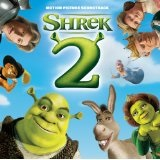 Shrek 2 OST Lyrics Butterfly Boucher