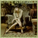Gypsy in My Soul Lyrics Connie Evingson