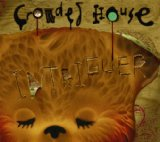 Intriguer Lyrics Crowded House