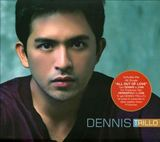 Dennis Trillo Lyrics Dennis Trillo