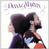 Diana & Marvin Lyrics Diana Ross & Marvin Gaye