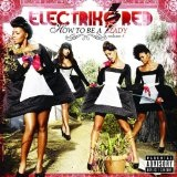 How To Be A Lady: Volume 1 Lyrics Electrik Red