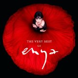 May It Be Lyrics Enya