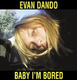 Miscellaneous Lyrics Evan Dando