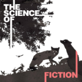 The Science of Fiction Lyrics Fiction