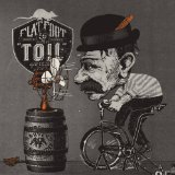 Toil Lyrics Flatfoot 56