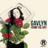 From the Art Lyrics Gavlyn