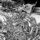 Death Curse Lyrics Gravehill