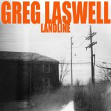 Landline Lyrics Greg Laswell