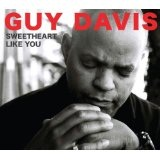 Sweetheart Like You Lyrics Guy Davis