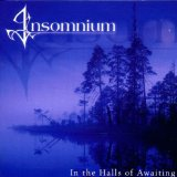 In The Halls Of Awaiting Lyrics Insomnium