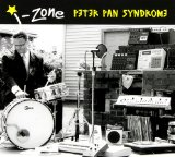 Peter Pan Syndrome Lyrics J-Zone