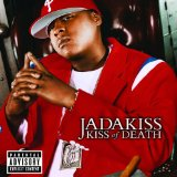 Miscellaneous Lyrics Jadakiss Feat. Anthony Hamilton