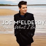 Miscellaneous Lyrics Joe Mcelderry