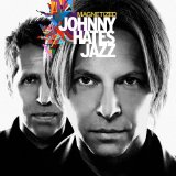 Miscellaneous Lyrics Johnny Hates Jazz