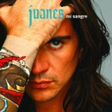 Mi Sangre Lyrics Juanes