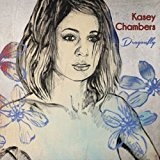 Dragonfly Lyrics Kasey Chambers