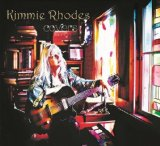 Miscellaneous Lyrics Kimmie Rhodes
