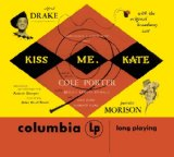 Miscellaneous Lyrics Kiss Me Kate