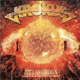 Rock The Block Lyrics Krokus